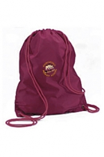 churchfield gym sac