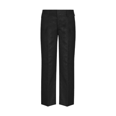 david luke junior boys slim fit trousers