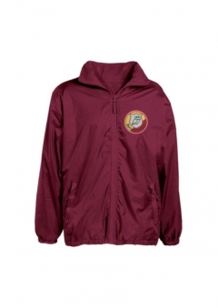 darton primary reversible jacket