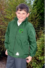greenacre jacket