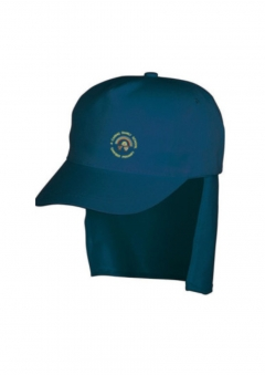 gawber primary sun hat