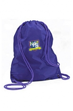 keresforth gym sac