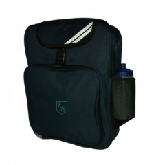 kexborough primary backpack