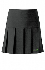 netherwood pleated skirt 18
