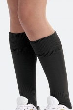 plain pe socks
