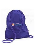 shafton pe bag