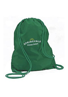 springvale bottle gym sac