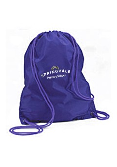 springvale royal gym sac