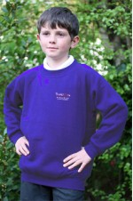 thurlstone sweatshirt