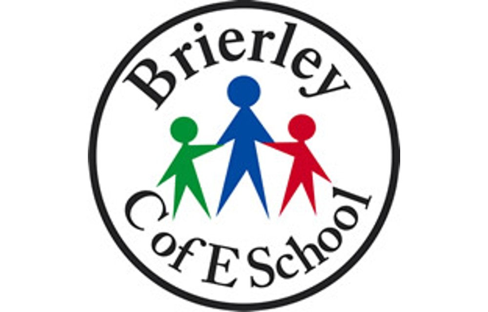 Brierley CE (VC) Primary School
