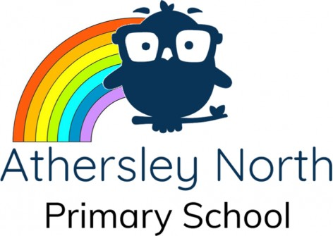 Athersley North Primary School