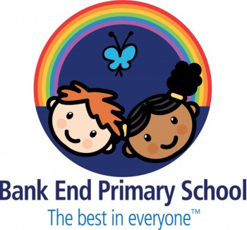 Bank End Primary School