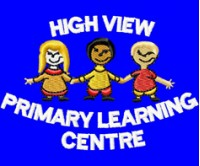 High View Primary Learning Centre