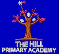 The Hill Primary Academy