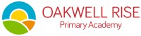 Oakwell Rise Primary Academy