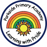 Parkside Primary Academy