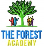 The Forest Academy