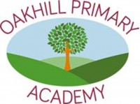 Oakhill Primary Academy